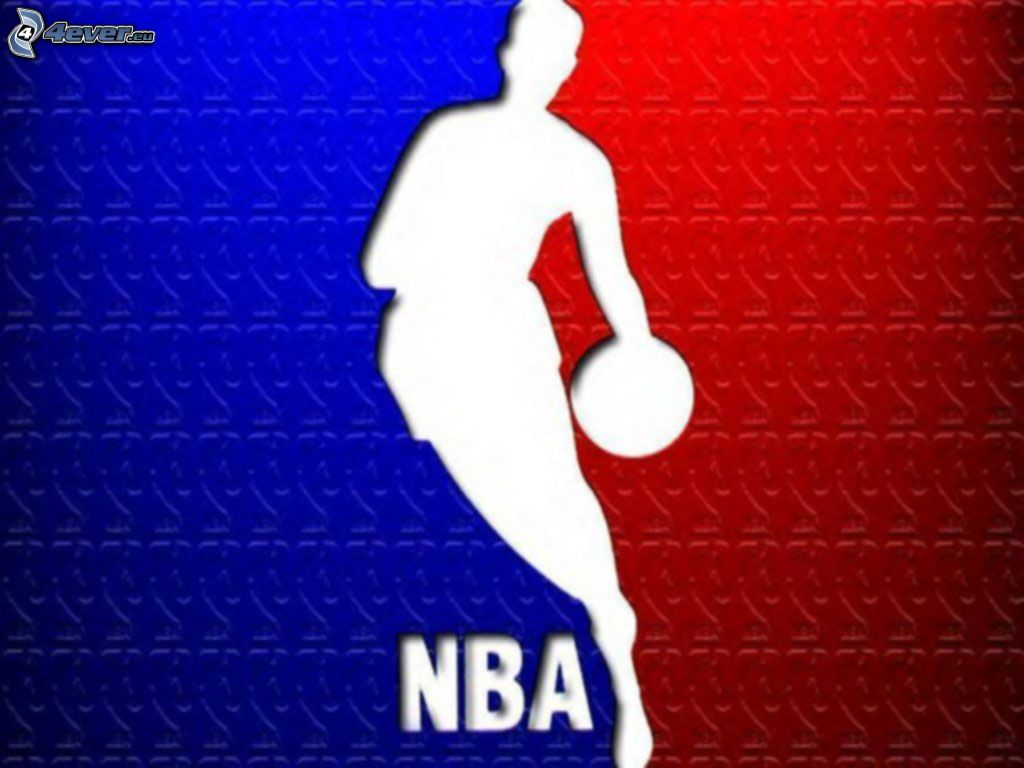 nba,-logo,-basketbal-140115